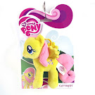 My Little Pony Fluttershy Plush by Plush Apple