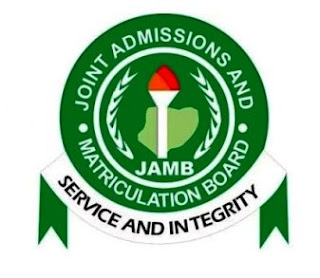UPDATED: JAMB Cut Off Marks For All Institutions 2017