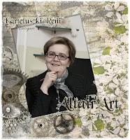 http://karteluszki-reni.blogspot.com/