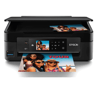 Epson Expression XP-441 driver