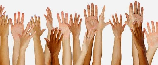 tamanho dos dedos testosterona