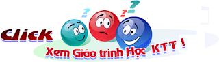 http://truongdaihockinhtetphcm.edu.vn/tai-lieu-khoa-hoc-lop-ke-toan-truong-btc.html