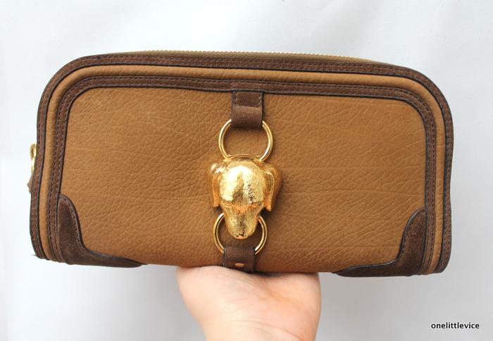 onelittlevice designer handbag blog