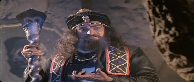 Veerana 1988 Full Movie 300MB 700MB BRRip BluRay DVDrip DVDScr HDRip AVI MKV MP4 3GP Free Download pc movies