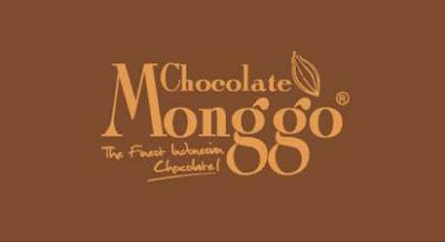 Lowongan Pekerjaan Jogja Staf Marketing Monggo Group (Chocolate Monggo Yogyakarta)