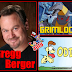 G1 Transformers and G.I. Joe Alum Gregg Berger To Attend Retro Con 2018!