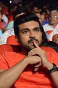 ram charan at oka manasu audio-thumbnail-15