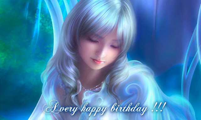 Happy Birthday Wife HD Wallpapers Free Download