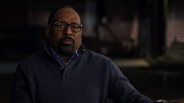 Crimen y desaparición en Atlanta: los niños perdidos Temporada 1 Completa HD 720p Latino Dual