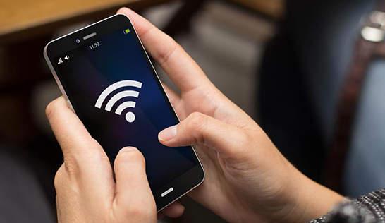 Cara Memperkuat Sinyal HP Android Saat Berada Di Daerah Terpencil