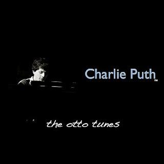 The Otto Tunes