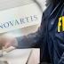 «Πόλεμος» για την Novartis: Το στικάκι, το FBI και ο επικεφαλής εισαγγελέας Γ. Αγγελής