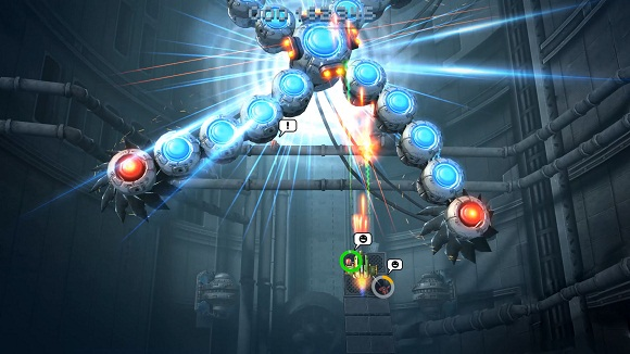 sky-force-reloaded-pc-screenshot-www.ovagames.com-3