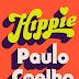 Hippie Paulo Coelho pdf free download