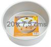 molde-para-bizcocho-20-cms
