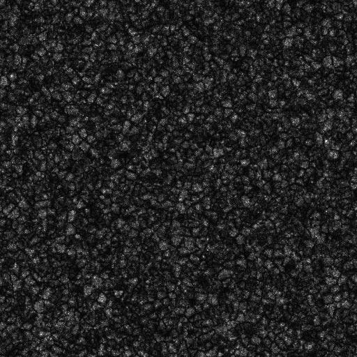 Black Asphalt Pattern 1