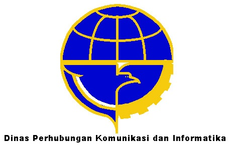 Lowongan Kerja Dinas Perhubungan Komunikasi dan Informatika, Lowongan kerja Minimal SMA SMK