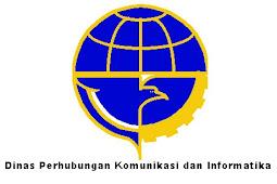 Lowongan Kerja Dinas Perhubungan Komunikasi dan Informatika