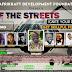 KADUNA: Get Off the streets 2017