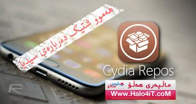 [وینه: Cydia-Repos-2015.jpg]