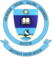ATBU 2016/2017 Admission List is Out – UTME & Direct Entry