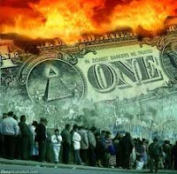 What Will Follow the Death of the Petrodollar?