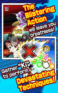 http://mistermaul.blogspot.com/2016/04/download-dragon-ball-z-dokkan-battle.html