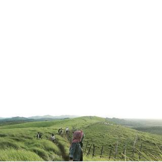 pemandangan-indah-di-bukit-rimpi-pelaihari-kalsel