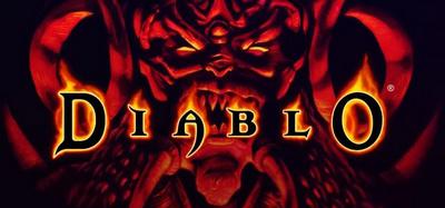 Diablo + Hellfire-GOG