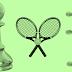 #Jundiaí terá seletivas de xadrez, damas e tênis neste final de semana. Inscrições no Bolão