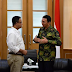 99% Rakyat Jakarta Sangat Puas Atas Kinerja Ahok, Tapi Tak Memilihnya Karena Alasan Beda Agama!!!!