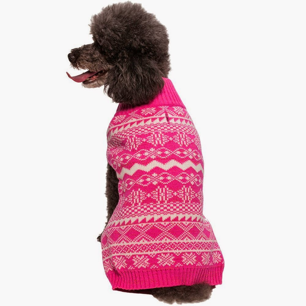 Best Large Breed Dog Clothes For 2018 Spiffy Pet Products