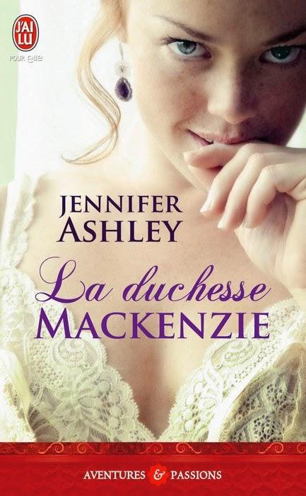 http://lachroniquedespassions.blogspot.fr/2014/06/les-mackenzie-tome-4-la-duchesse.html