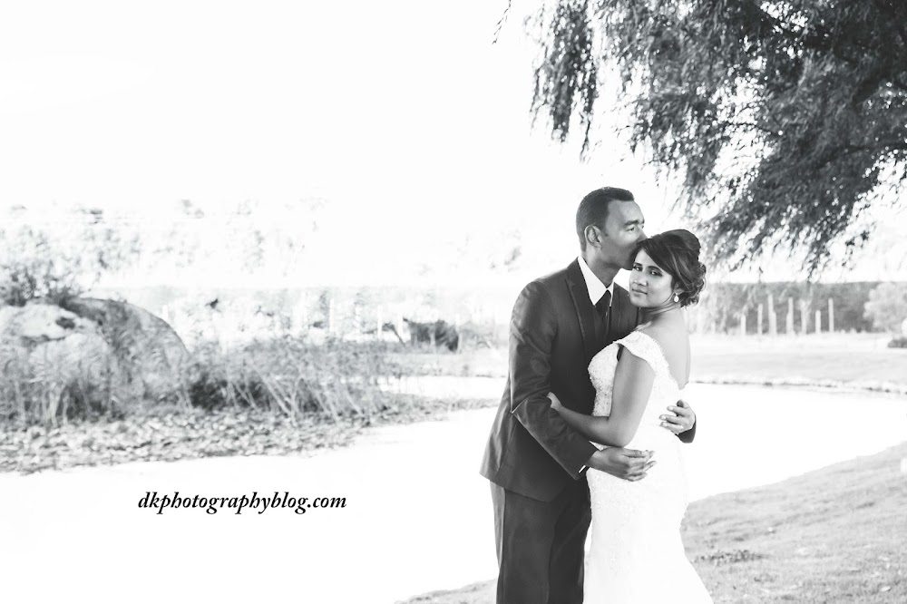 DK Photography 13 Preview ~ Lisa & Garth's Wedding in Hudson's, Vredenheim  Cape Town Wedding photographer