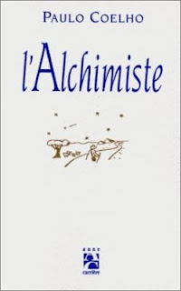Chronique | L'Alchimiste