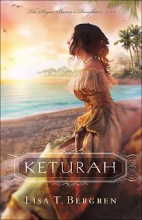 http://bakerpublishinggroup.com/books/keturah/386890