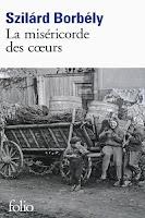 http://un--monde--livresque.blogspot.fr/2016/09/chronique-la-misericorde-des-coeurs-de.html#more