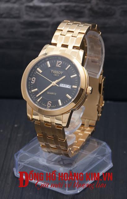 đồng hồ 1 triệu
