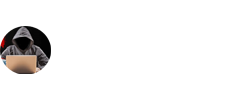 KpoyagaHack | Best Blog To Learn All Internet Tricks
