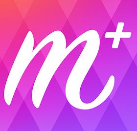 تحميل برنامج ميك اب بلس MakeupPlus ميك اب كاميرا Makeup Camera