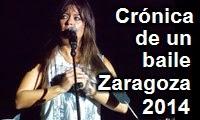 http://algoinesperat.blogspot.com.es/2014/10/concierto-cronica-de-un-baile-vanesa.html