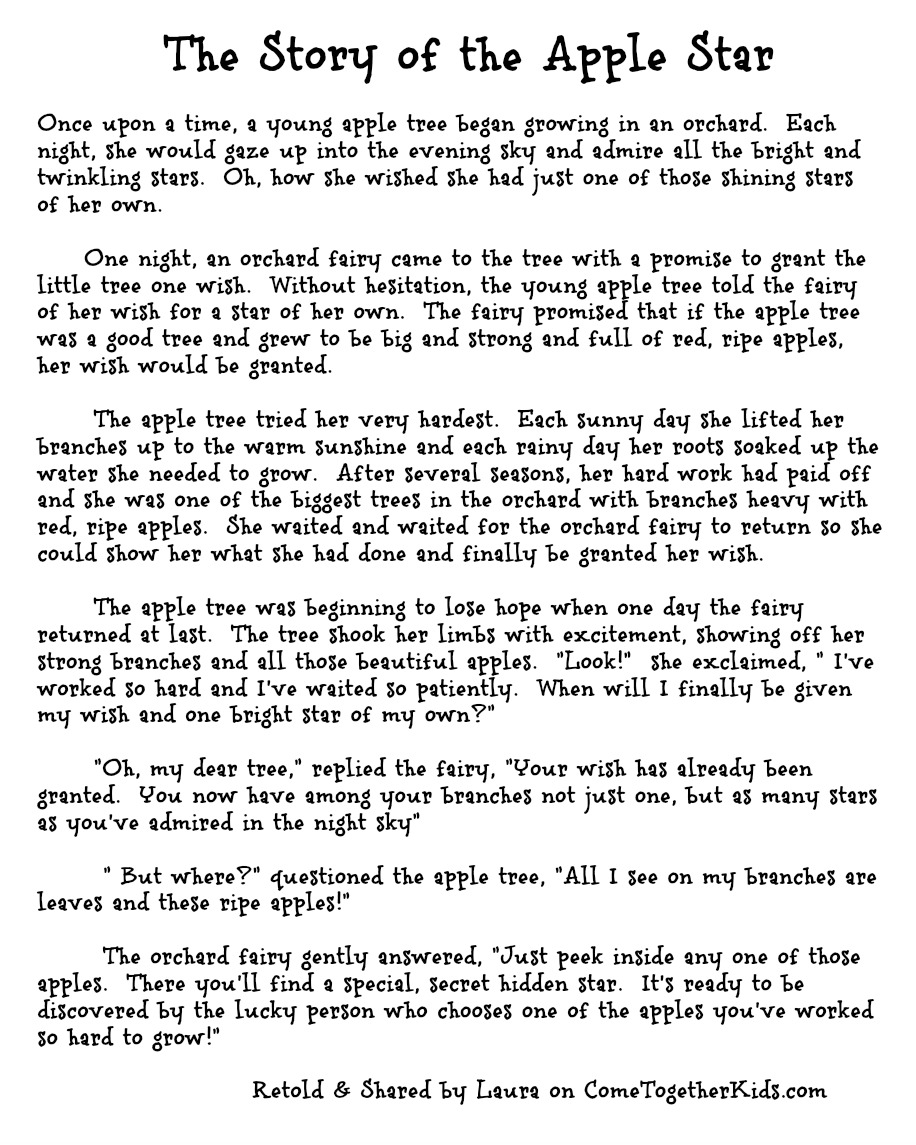 Worksheets Image Of Short Story For Kid worksheet printable short stories for 4th graders yaqutlab free shareitdownloadpc printables image of story kid cinecoa thousands intended short