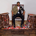 Korede Bello Drops Debut Album 'Belloved'