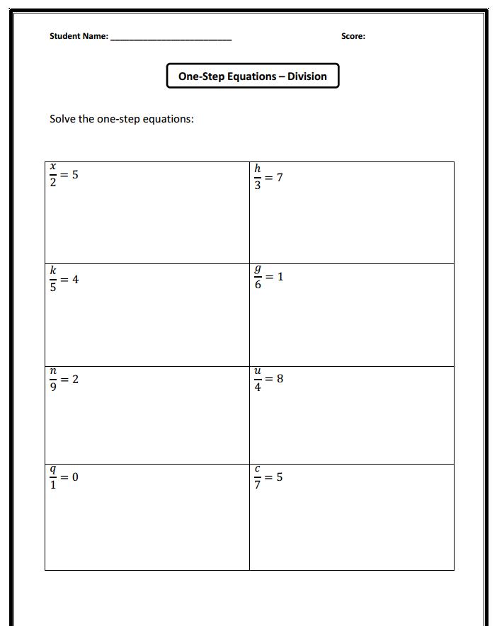 Mrs  White's 6th Grade Math Blog: HOMEWORK 11/25/13