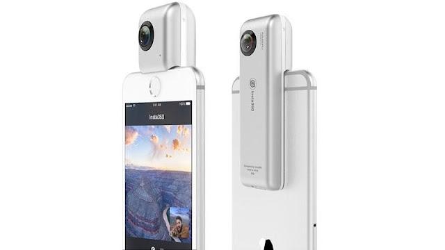 IPhone-ve-iPad-360-Derecelik-Fotoğraflar-Nasıl-Çekilir