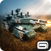 War Planet Online: Global Conquest Mod Apk Review