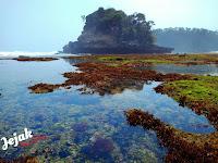 8 Pantai Terindah dan Masih Perawan di Malang