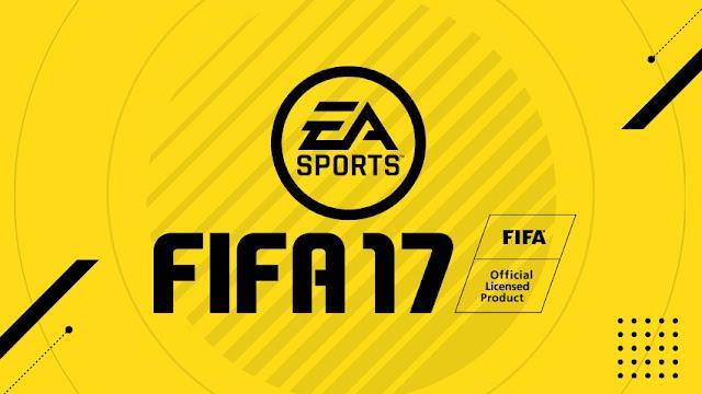 Juega a FIFA 17 gratis durante el fin de semana en Xbox ONE