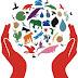 22 de maio, Dia Internacional da Diversidade Biológica (BID)