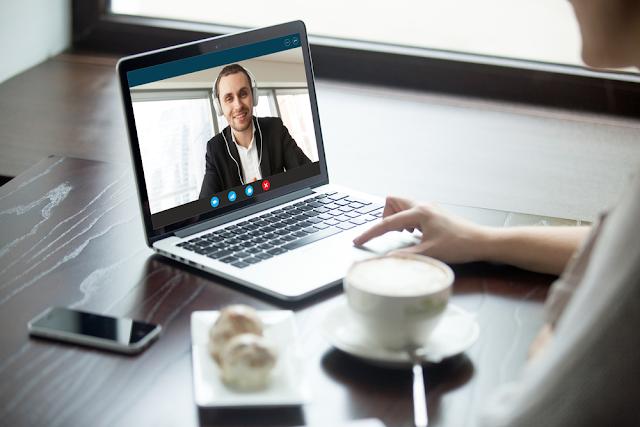Lợi ích của Video Call đối với người dùng
